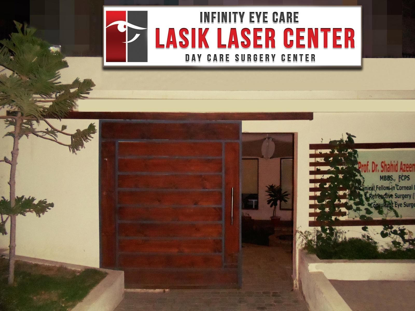 best-eye-doctor-in-karachi