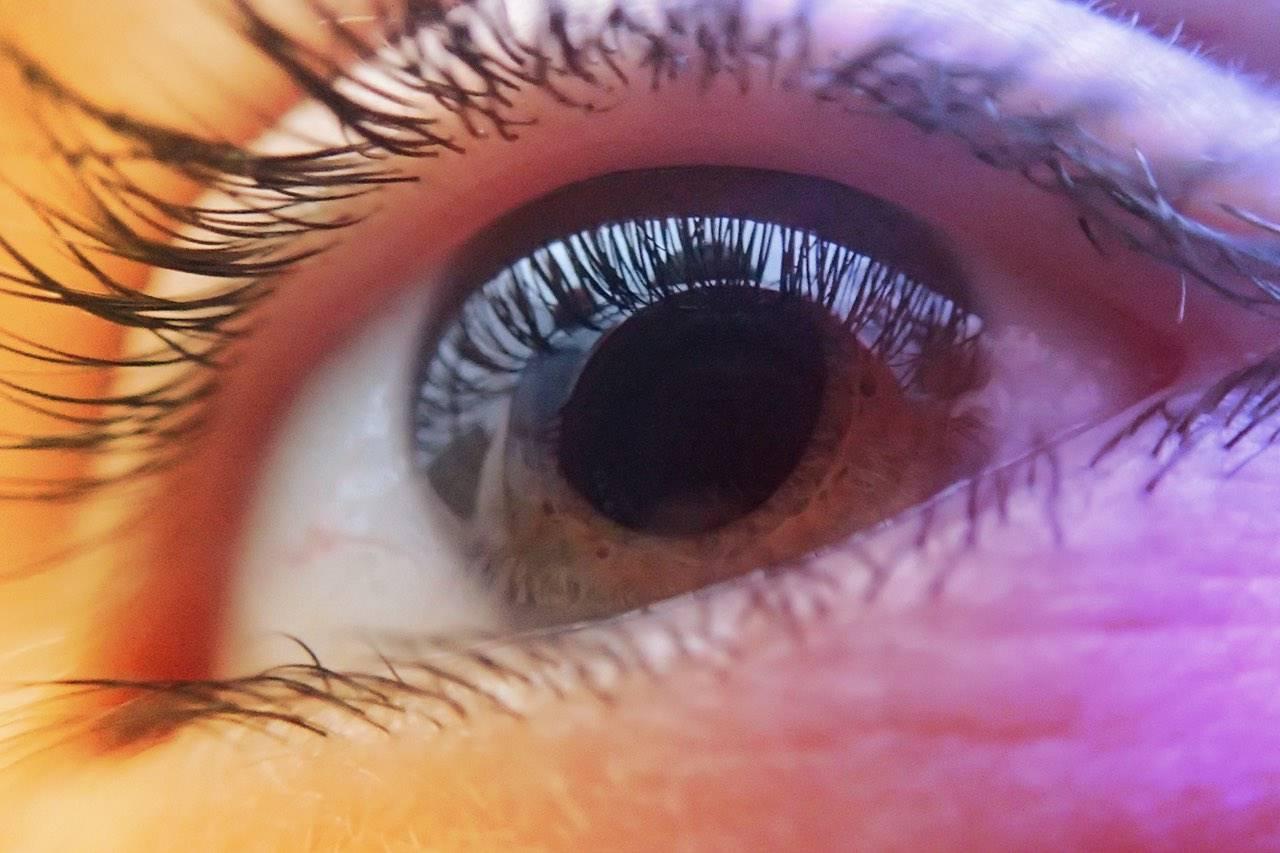 eye-emergencies-treatment-clifton-karachi